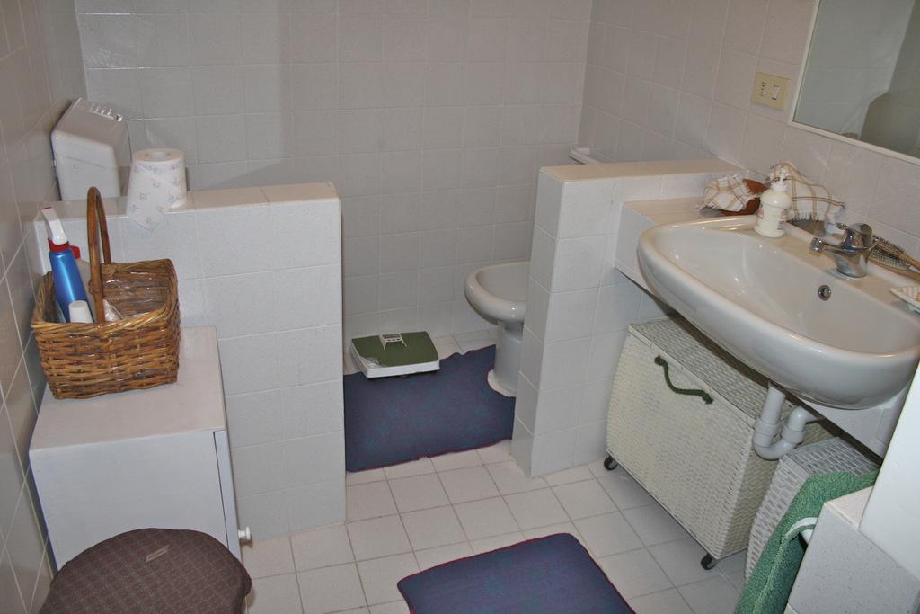 comer see gera lario renoviert rustico seeblick. Black Bedroom Furniture Sets. Home Design Ideas