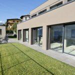 Comer See Gera Lario Luxuriöse Wohnung Residenz mit Pool Neu