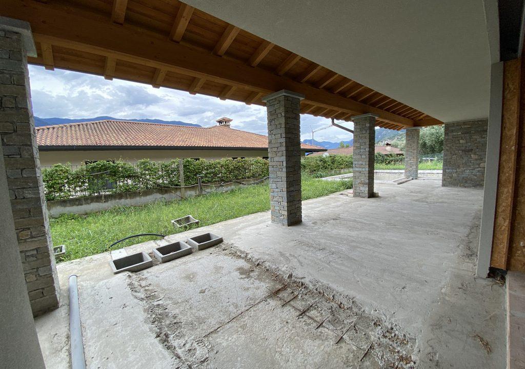 Rid. Foto Lago Como Tremezzo Villa (7)