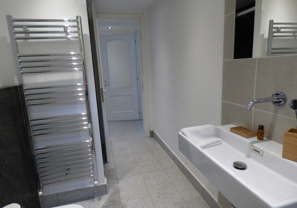 Rid. MC055C Tremezzo villa (11)