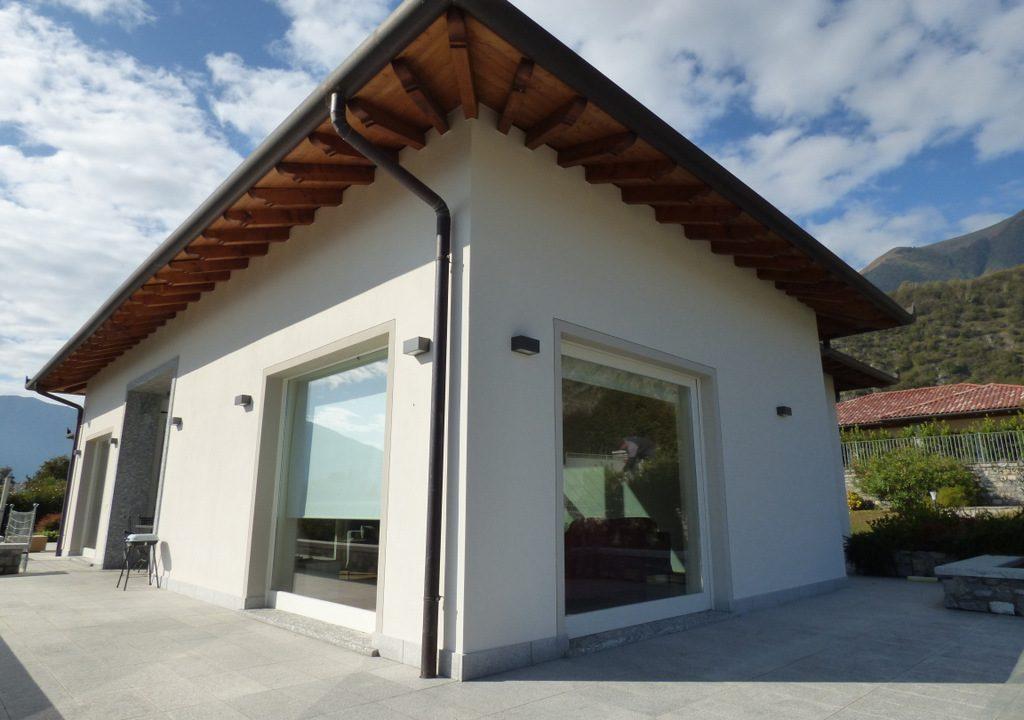 Rid. MC055C Tremezzo villa (116)