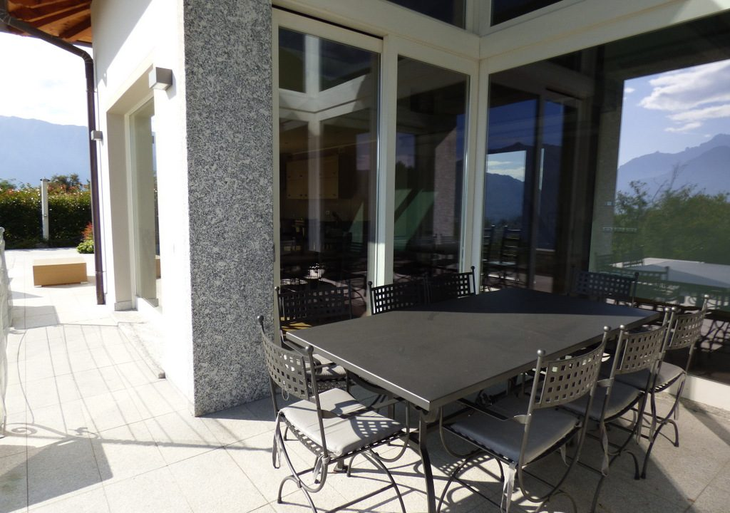Rid. MC055C Tremezzo villa (117)