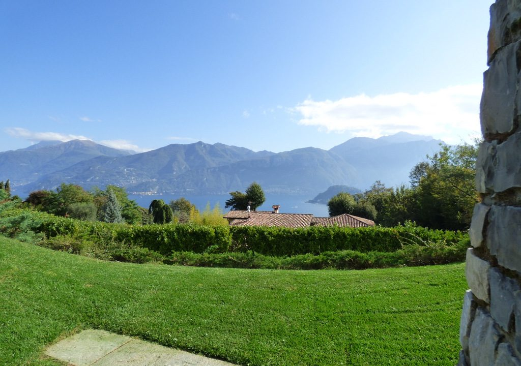 Rid. MC055C Tremezzo villa (120)