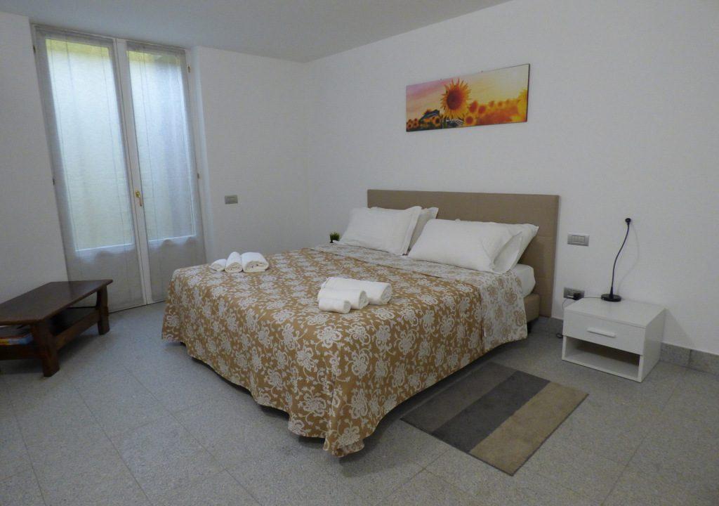 Rid. MC055C Tremezzo villa (17)