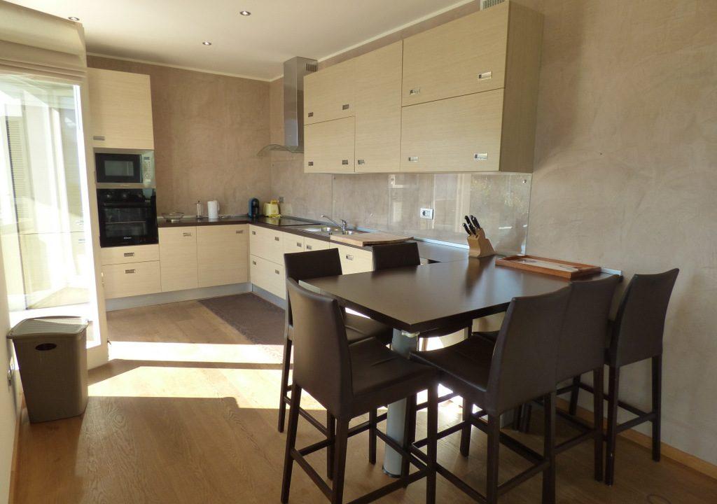 Rid. MC055C Tremezzo villa (23)