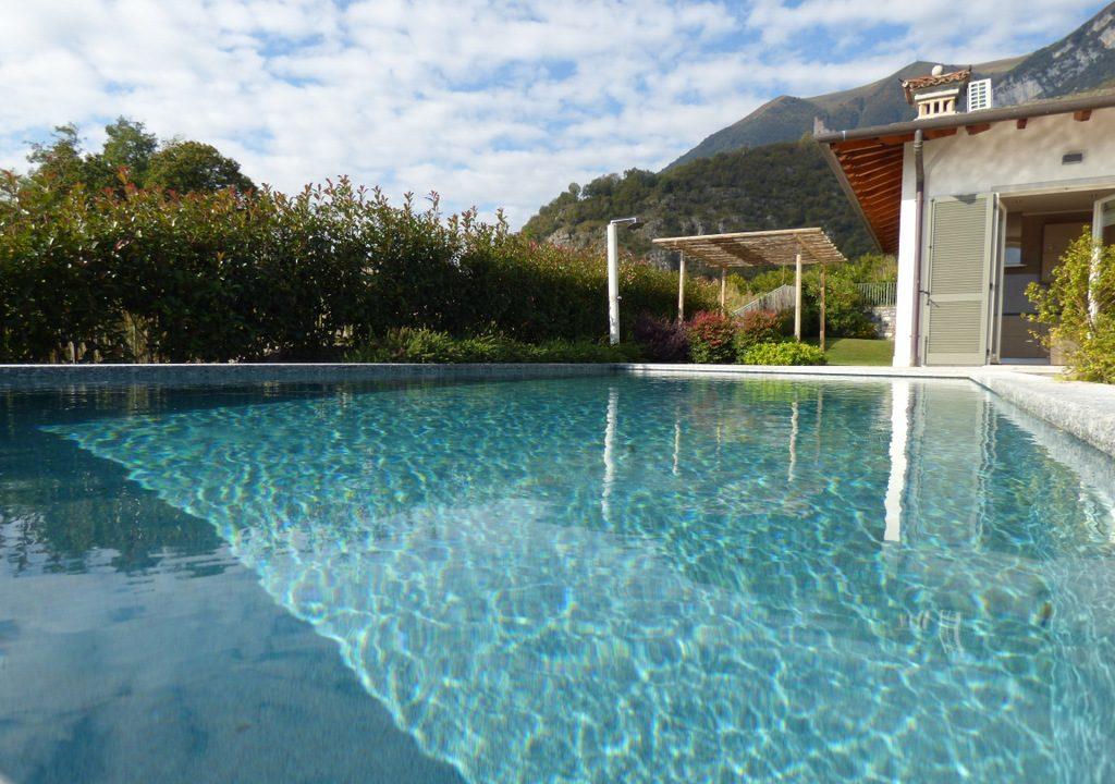 Rid. MC055C Tremezzo villa (32)