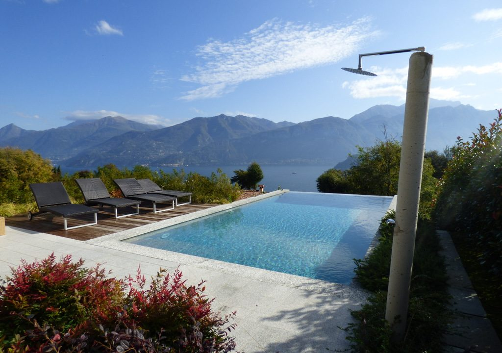 Rid. MC055C Tremezzo villa (35)