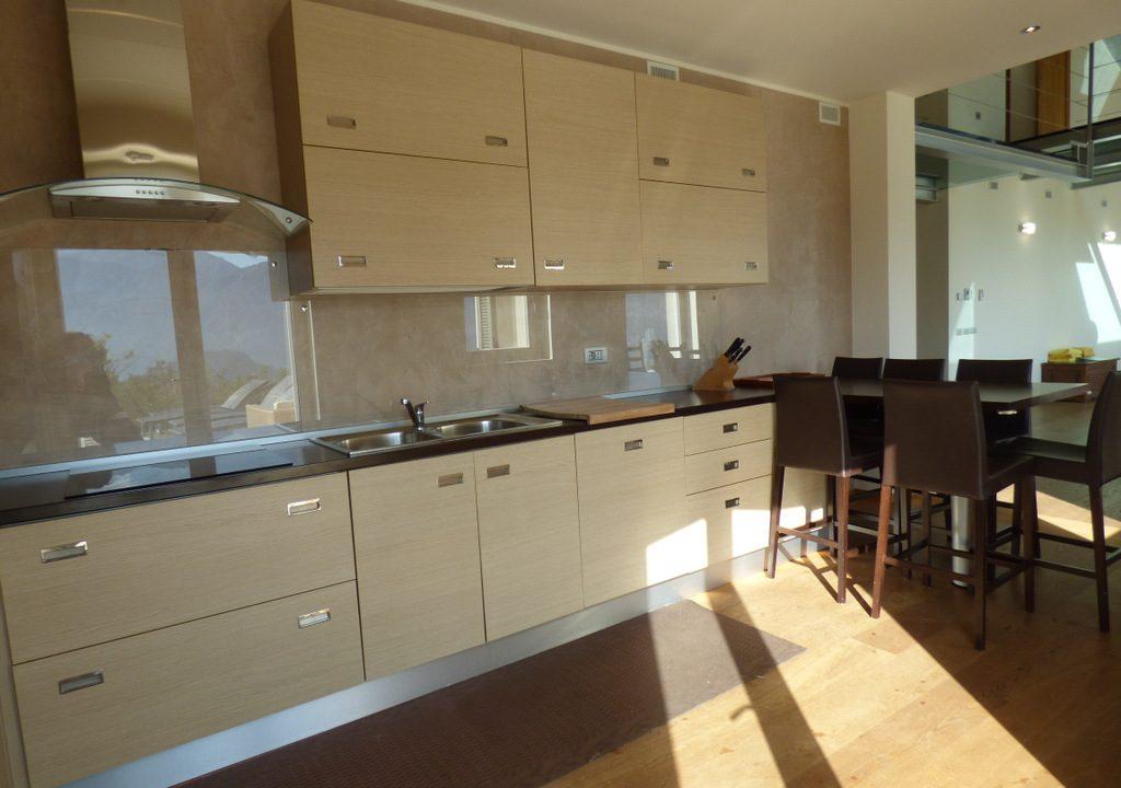 Rid. MC055C Tremezzo villa (41)