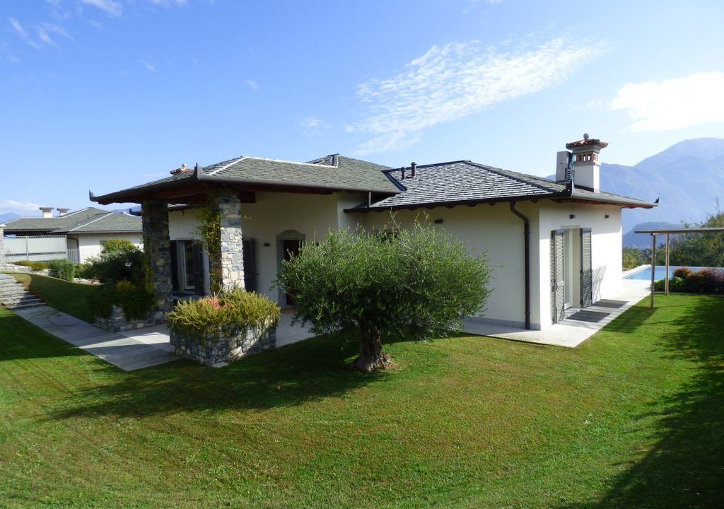 Rid. MC055C Tremezzo villa (49)