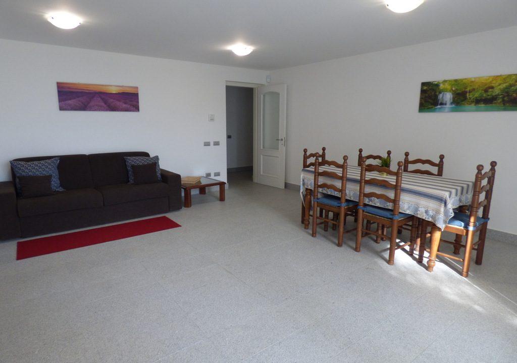 Rid. MC055C Tremezzo villa (5)
