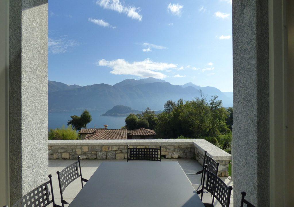 Rid. MC055C Tremezzo villa (58)