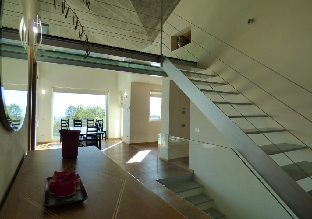 Rid. MC055C Tremezzo villa (65)