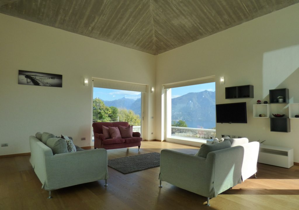 Rid. MC055C Tremezzo villa (67)