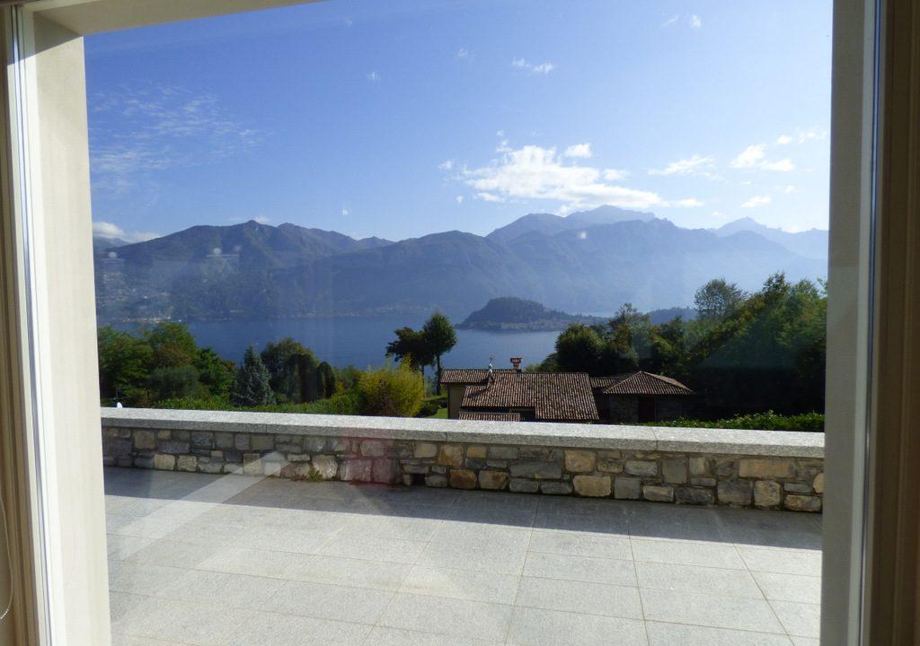 Rid. MC055C Tremezzo villa (69)