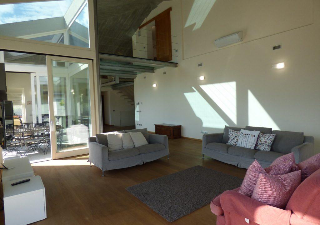 Rid. MC055C Tremezzo villa (70)