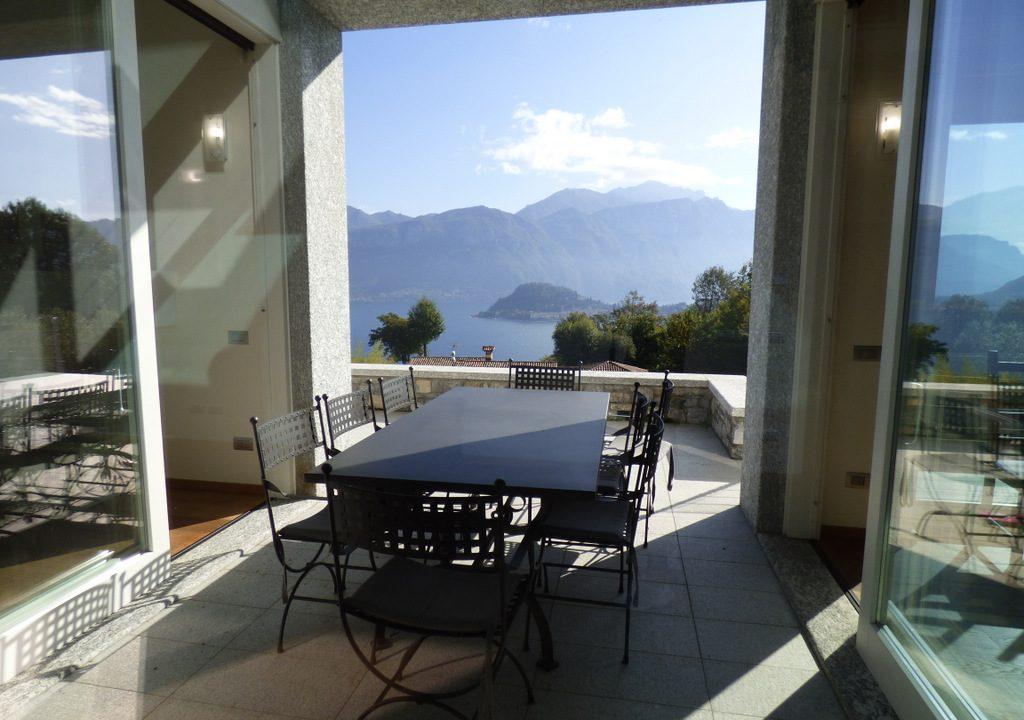 Rid. MC055C Tremezzo villa (71)