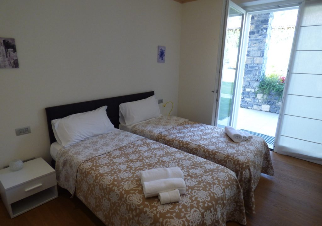 Rid. MC055C Tremezzo villa (73)