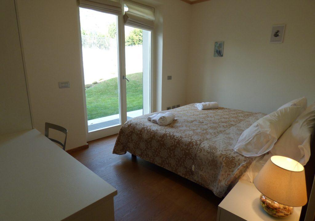 Rid. MC055C Tremezzo villa (83)