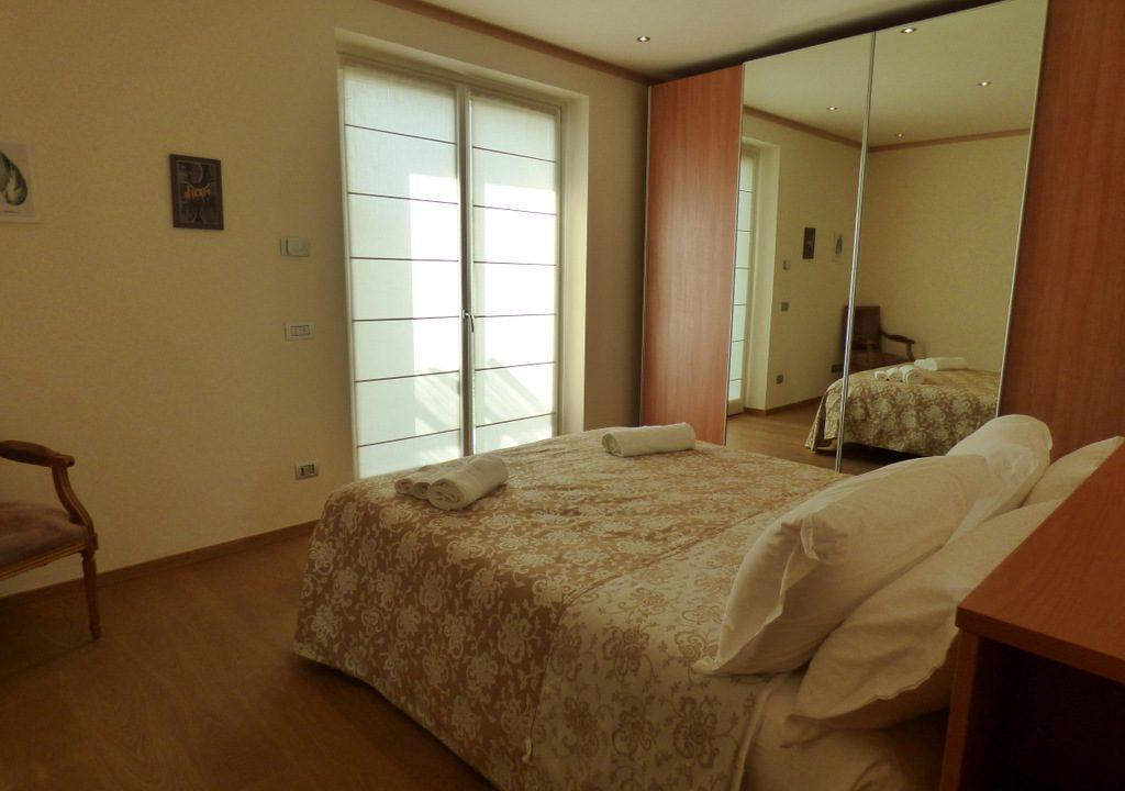 Rid. MC055C Tremezzo villa (86)