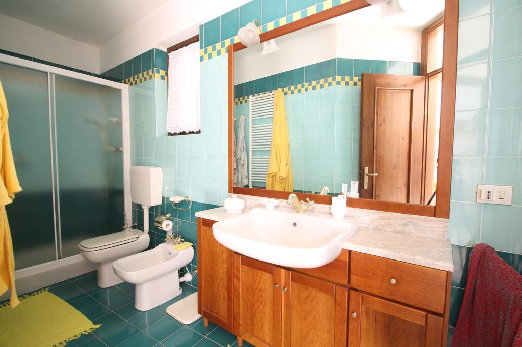comer see gera lario renoviert rustico mit seeblick immobilien comer see. Black Bedroom Furniture Sets. Home Design Ideas