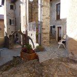 Comer See Bellano Renoviert Stein Haus 3 bad