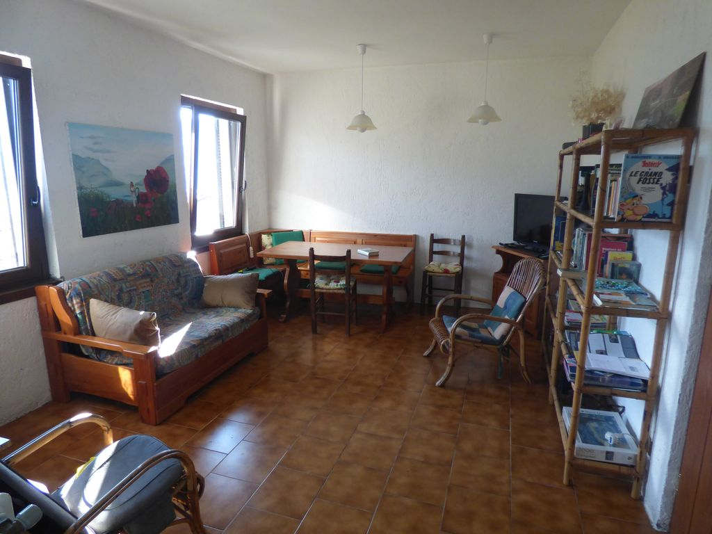 comer see gera lario h gel haus mit seeblick sonnig montemezzo. Black Bedroom Furniture Sets. Home Design Ideas
