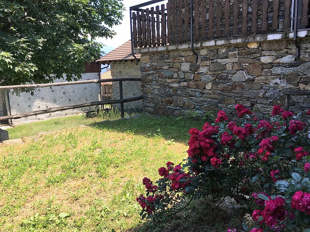 comer see pianello del lario steinhaus mit terrasse und garten. Black Bedroom Furniture Sets. Home Design Ideas