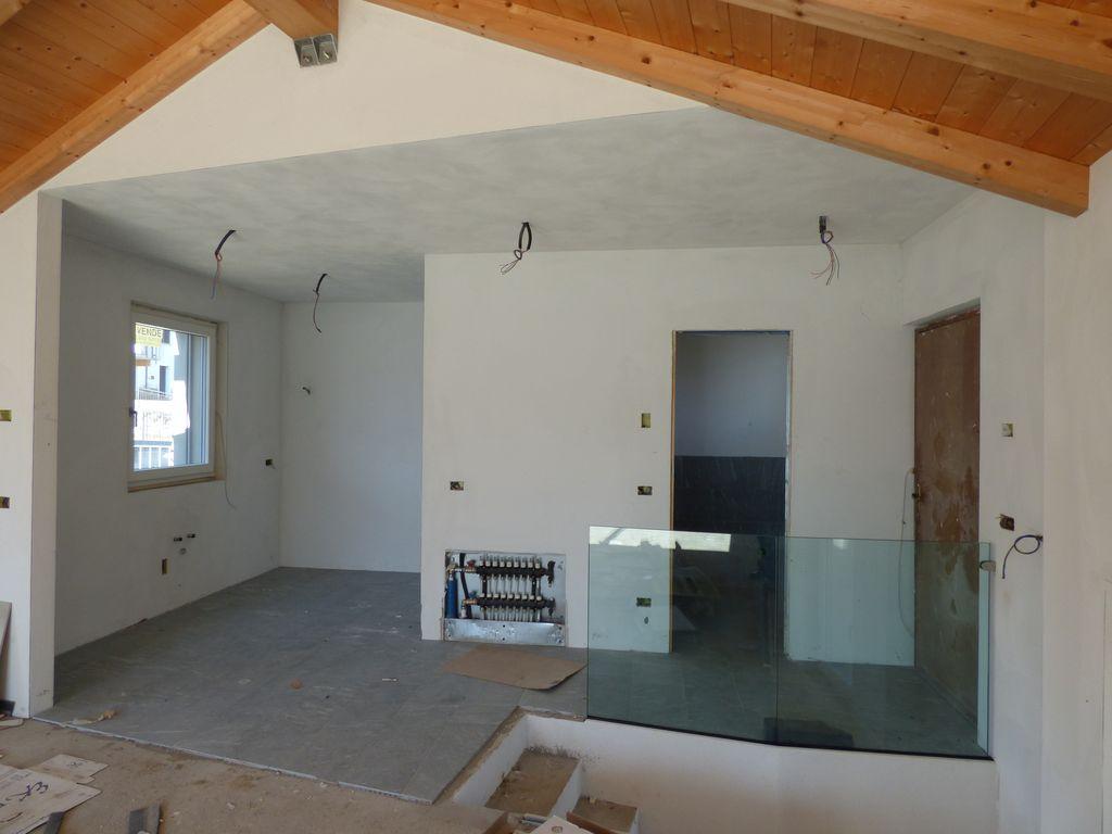 Comer See Gera Lario Stein Haus Residenz mit Schwimmbad