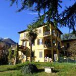 Grandola ed Uniti Wohnung mit Land