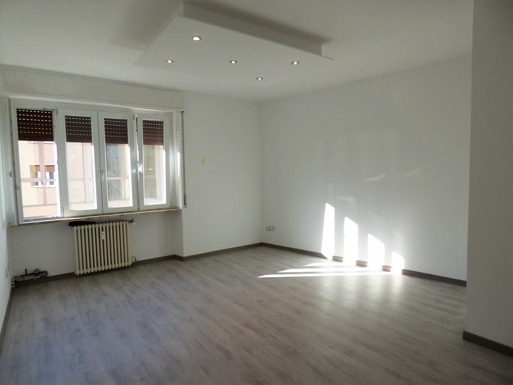 Comer See Menaggio Wohnung in zentraler Lage