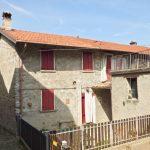 Comer See Pianello del Lario Haus mit Seeblick und 3 zimmer