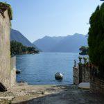 Come See Tremezzina Haus mit Balkon und Seeblick