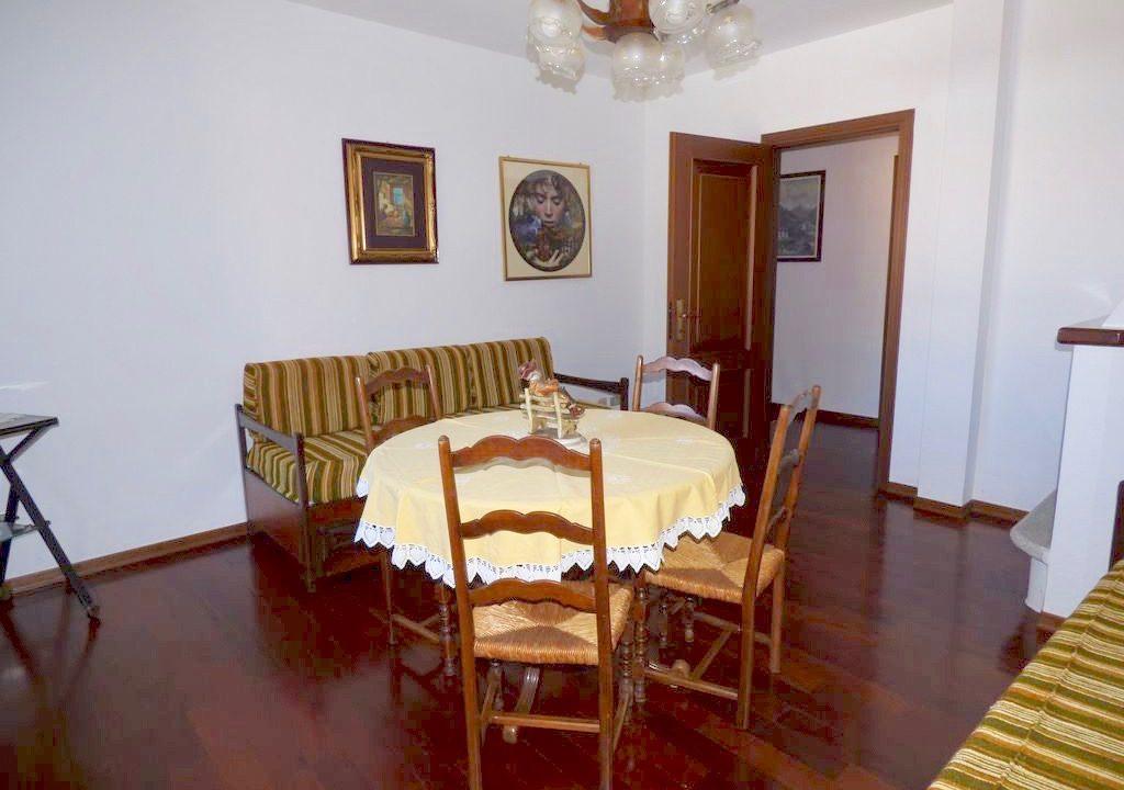Villa Indipendente Gravedona ed Uniti Lago Como Rif.C059-1 --39_rid