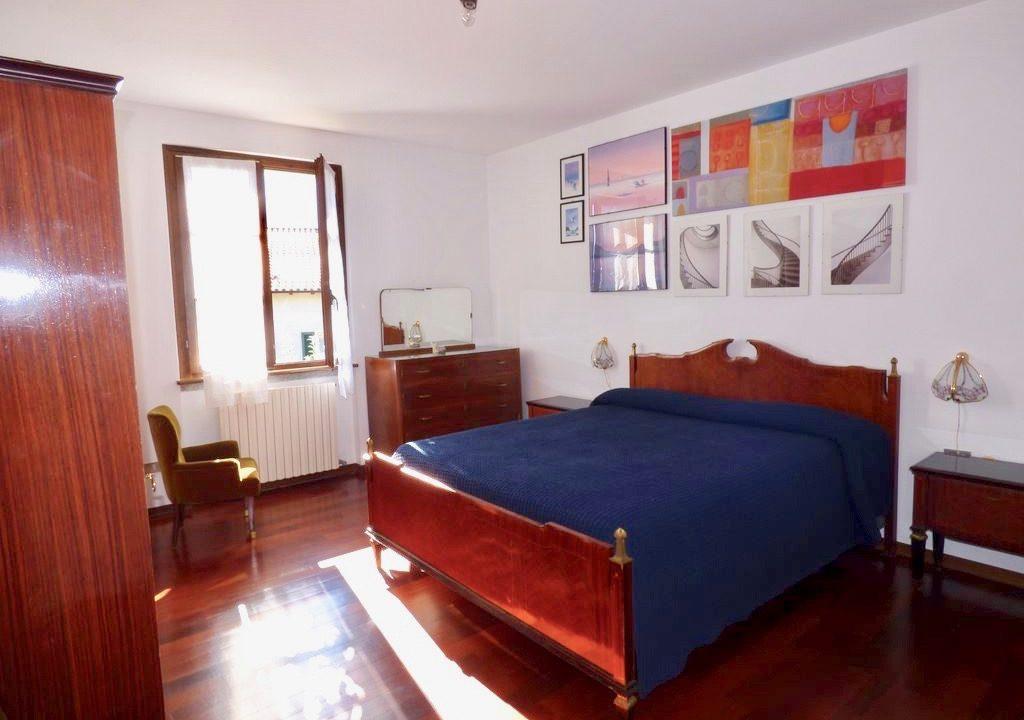 Villa Indipendente Gravedona ed Uniti Lago Como Rif.C059-1 --40_rid