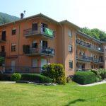 Lugano See Wohnung Carlazzo Wohnung mit Schwimmbad