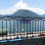 Argegno Wohnung Direkt am See mit Balkon
