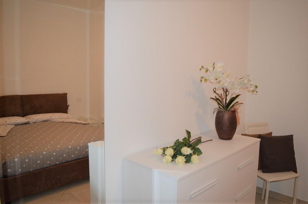 Comer See San Siro Wohnung mit Seeblick und Schwimmbad