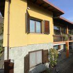 Comer See Gera Lario Villa mit 2 Wohnung Garage