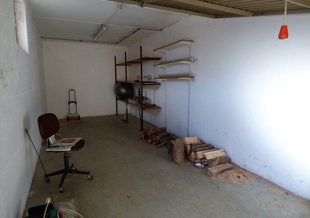 Comer See Menaggio Wohnung - Garage