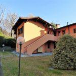 Comer See Menaggio Wohnung Mit Garage - Garten
