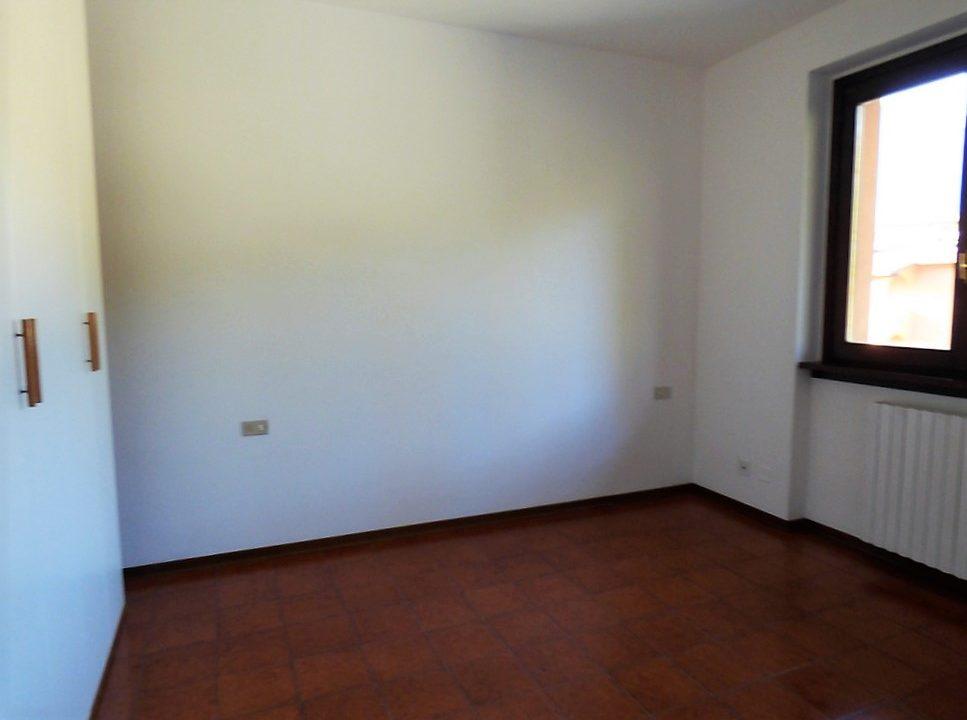 Comer See Menaggio Wohnung - Zimmer