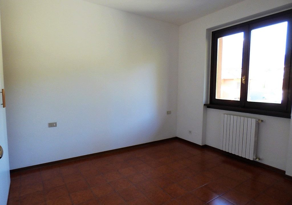 Comer See Menaggio Wohnung Mit Garage - zimmer