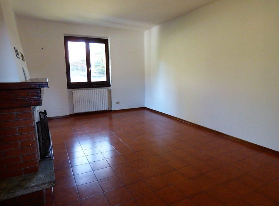 Comer See Menaggio Wohnung Mit Garage