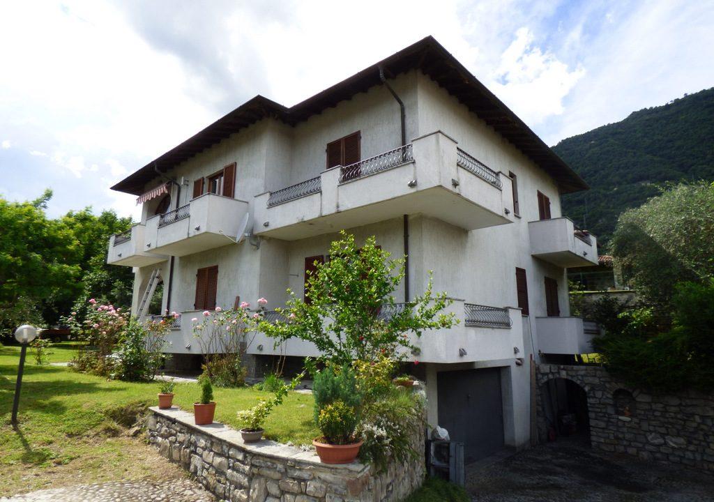 aRid. MC066D Villa Lenno con terrazzi e giardino (10)