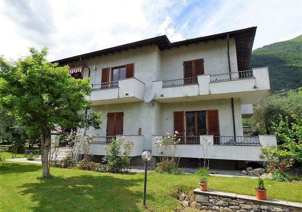 aRid. MC066D Villa Lenno con terrazzi e giardino (11)
