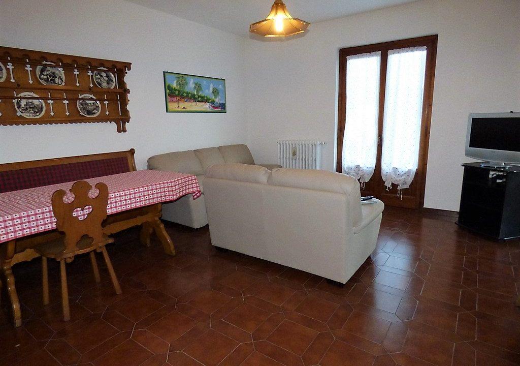 aRid. MC066D Villa Lenno con terrazzi e giardino (18)