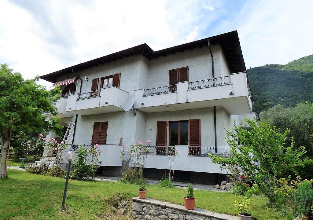 aRid. MC066D Villa Lenno con terrazzi e giardino (8)