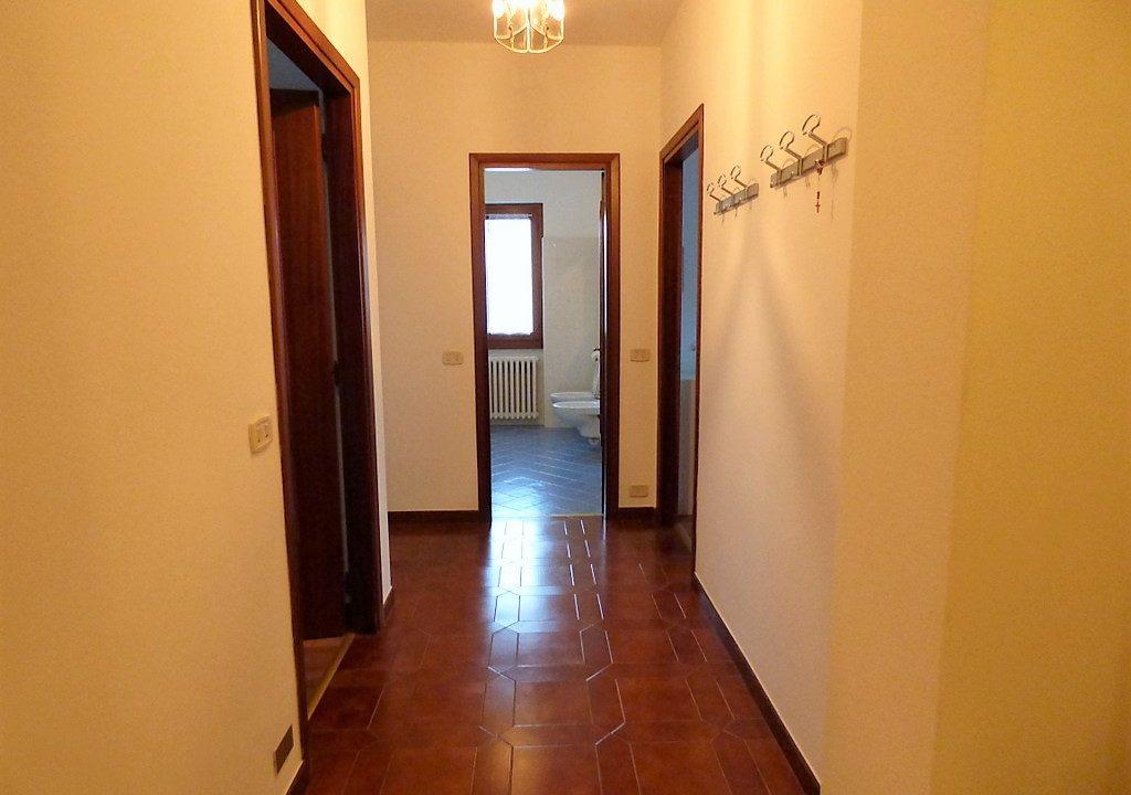 dRid. MC066D Villa Lenno con terrazzi e giardino (2)